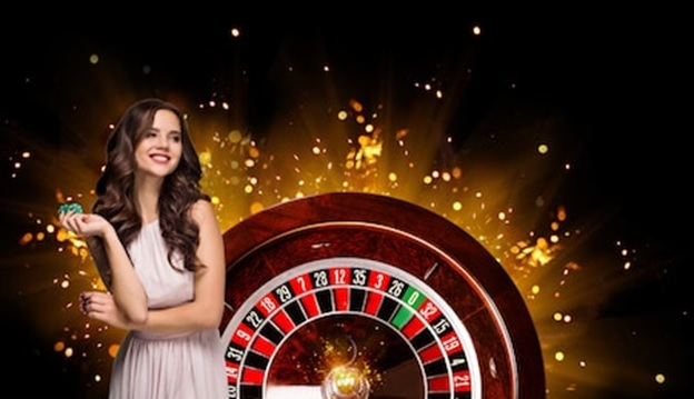 Tbsbet Casino Roulette