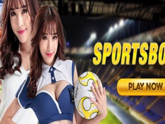 Tbsbet Sportbooks Betting