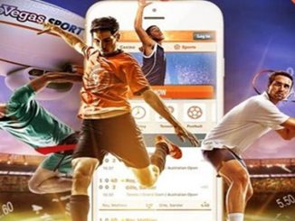 Tbsbet Malaysia Sports Betting