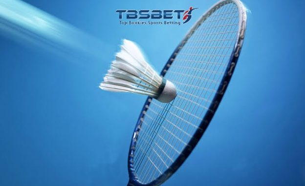 Malaysia Online Betting Tbsbet