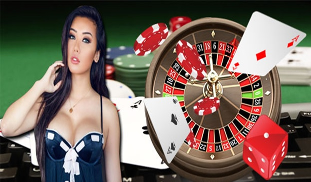 Tbsbet Online Betting Malaysia