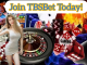 Casino Games with TBSBet