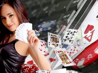 Top 5 Blackjack Mistakes
