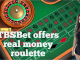 Useful Roulette Tips for Singapore