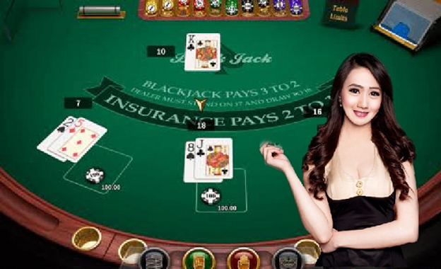 Why Blackjack So Exciting?