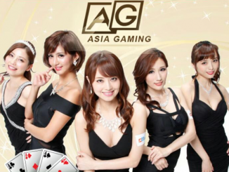 Avoid at Blackjack Gambling