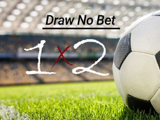 What Is Draw No Bet Betting?