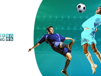 Malaysia Online Sports Betting