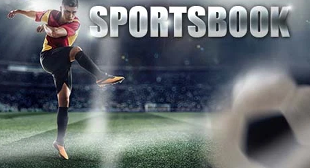 Sportsbook Site