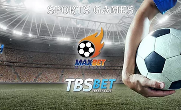 Champions League with TBSBet