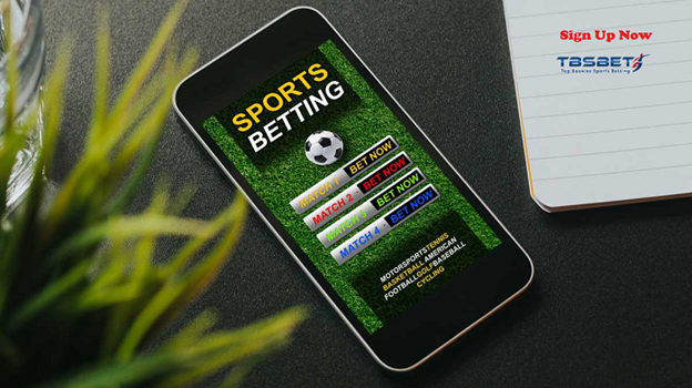 Sports betting accounts what does n a mean in betting what is money
