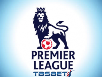 TBSBet: Betting on the English Premier League