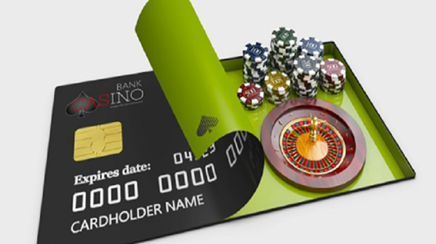 Online Casinos Payment Methods Guide for Malaysian Players