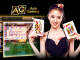 Blackjack Card Counting Strategy