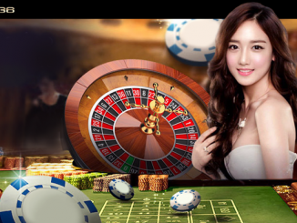 Roulette Strategy in Reality