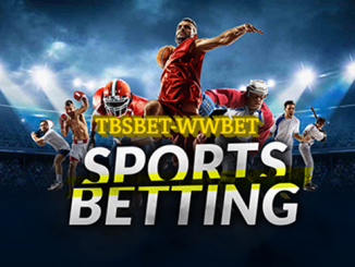 Sports Betting: Favourite Teams