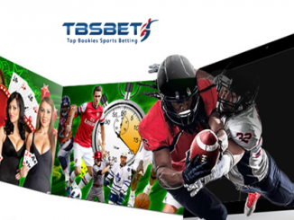 TBSBET: Betting Information on Bets