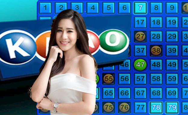 TBSBET: Singapore Online Keno Rules