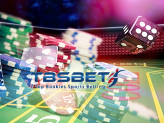 The Difference between Poker and Other Casino Games