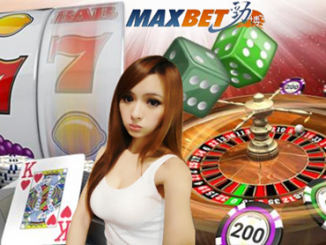 Creating a Budget in Online Casino