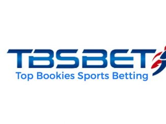 Tbsbet Live Betting
