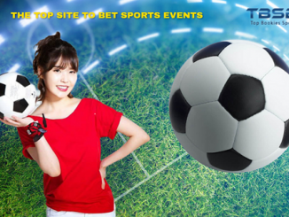 Malaysia TBSBET Sports Betting Account