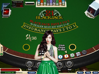 Double Down – Blackjack Strategy