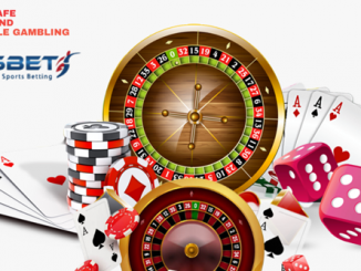 Responsible Gambling for Singapore