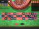 Online Roulette TBSBET Agent