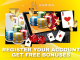 Play Live Casino Games with Live Dealers