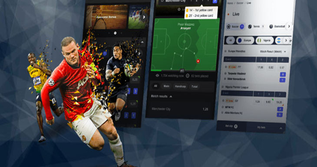 Everything You Should Know about High Odds in Sports Betting?