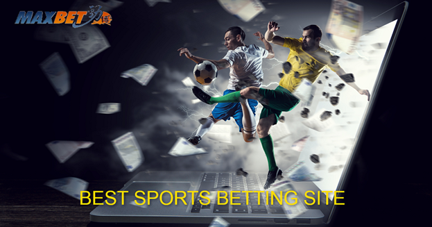 Betting on Football with MaxBet Sportsbook