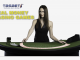 Playing Responsibly at an Online Casino Is Necessasry