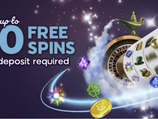 Free Spins for Malaysian Slots Players