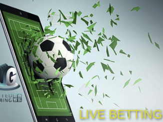 Try Live Betting at UG Sportsbook