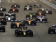5 Best Formula 1 Grand Prixs to Bet on
